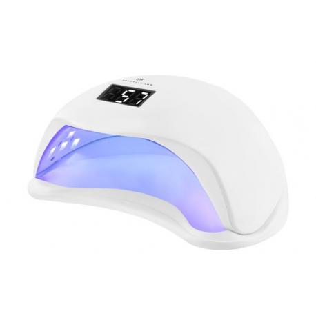 Lampa UV do Pznokci 48W z Czujnikiem Ruchu